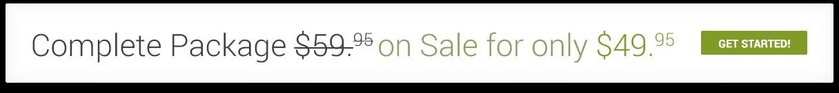 gynb-sale-banner